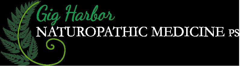 Gig Harbor Naturopathic Medicine